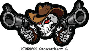 Outlaw Clipart EPS Images. 1,276 outlaw clip art vector.