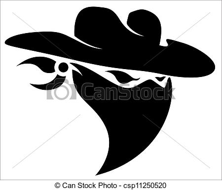 Outlaw Clipart and Stock Illustrations. 2,243 Outlaw vector EPS.