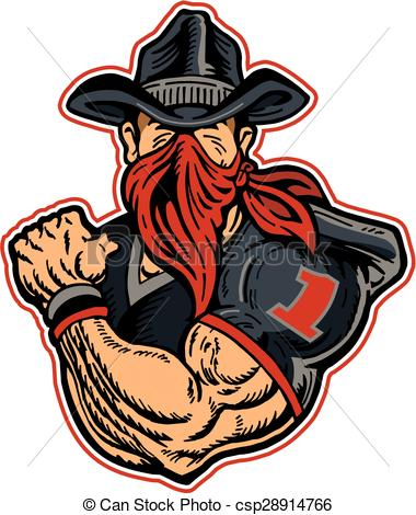 Outlaw Clipart and Stock Illustrations. 2,106 Outlaw vector EPS.