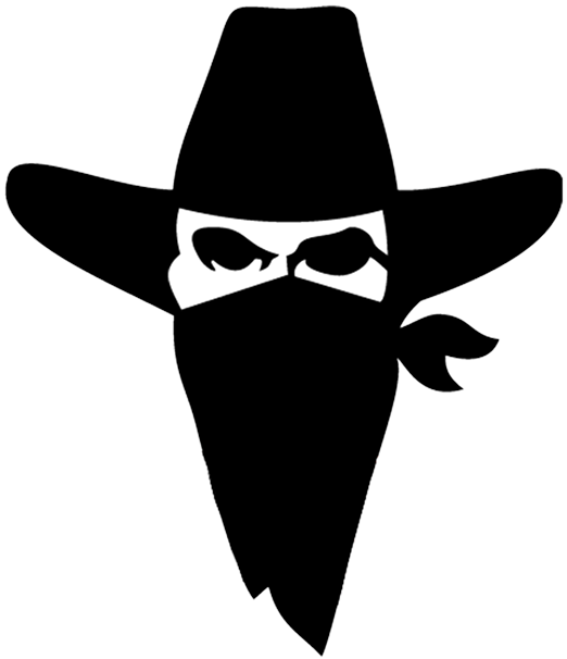 Download Free png Download Outlaw Png PNG Image with No.