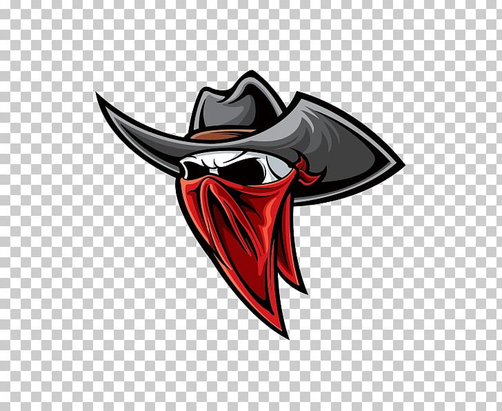 Logo Outlaw PNG, Clipart, Banditry, Cowboy, Drawing.