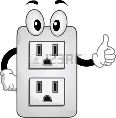10,446 Outlet Stock Vector Illustration And Royalty Free Outlet.