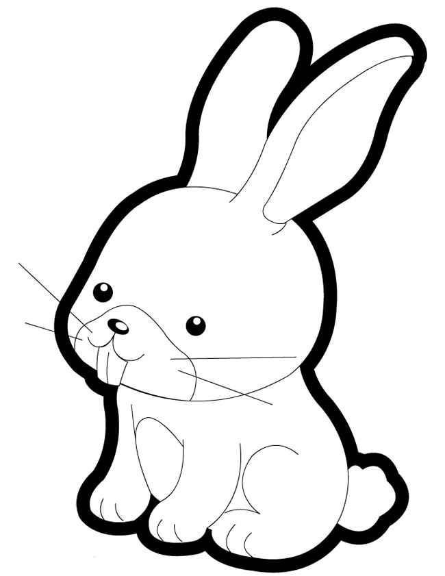Add thick outline to existing artwork in Illustrator.