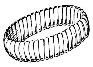 Jewelry Clip Art Download.