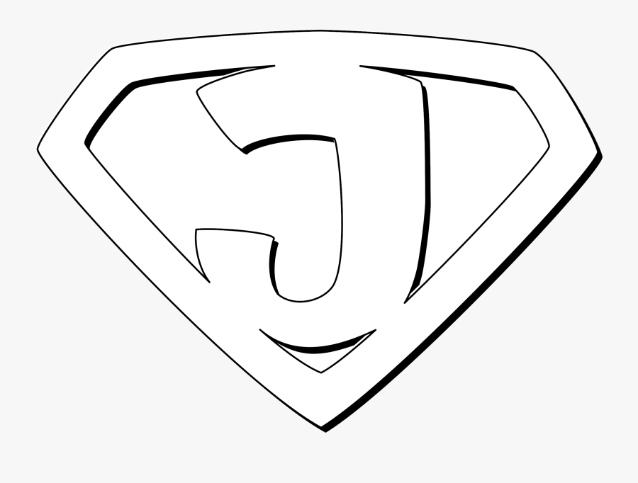 Super Jesus Outline Icons Png , Free Transparent Clipart.