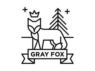 Logo Design: Outlines.
