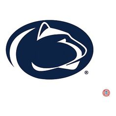 Penn State Nittany Lions.
