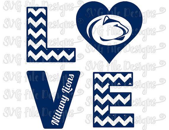 25+ best ideas about Penn State Logo on Pinterest.