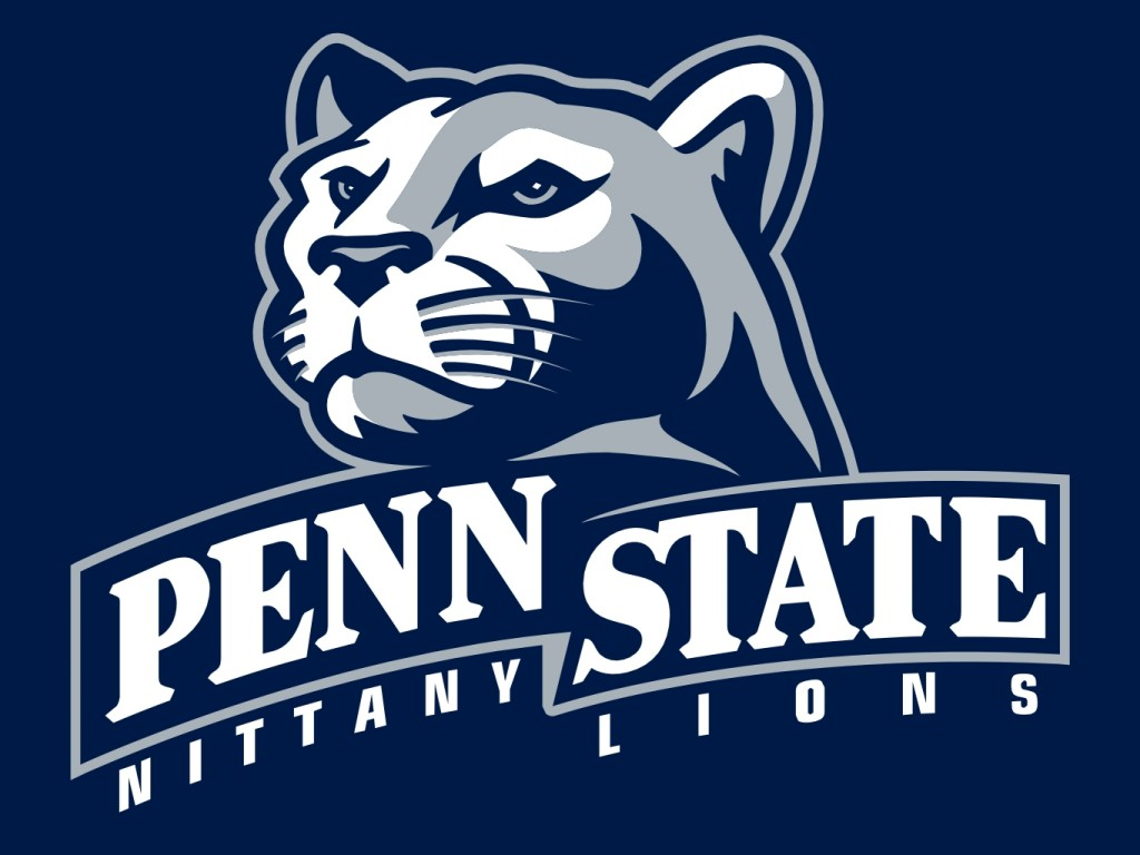 Penn State (in the news again) fraternity suspended over alleged.