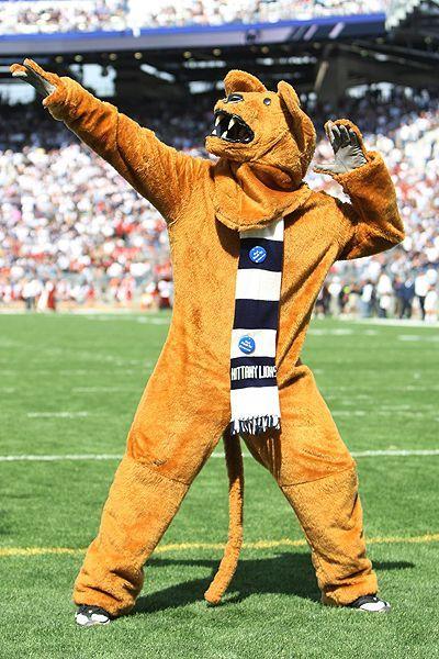 25+ best ideas about Penn State Sports on Pinterest.