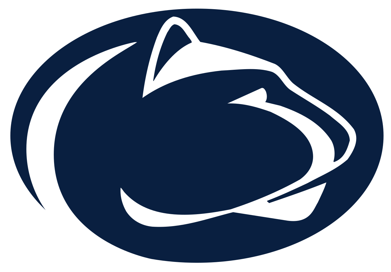 File:Penn State Nittany Lions.svg.