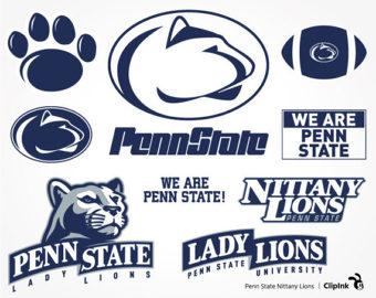 Penn state art.