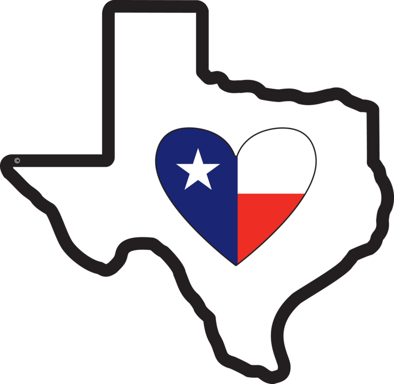 Outline of texas clip art clipart images gallery for free.