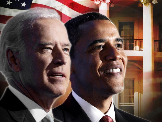 1000+ ideas about Vp Of Usa on Pinterest.