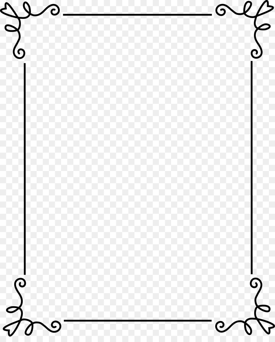 Outline Png (94+ images in Collection) Page 1.