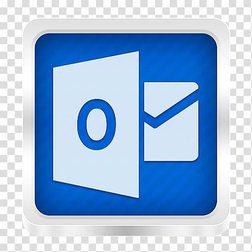 Computer Icons Outlook.com Favicon Microsoft Outlook.