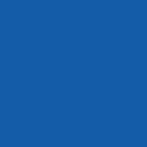 Online Microsoft Outlook Tutor.
