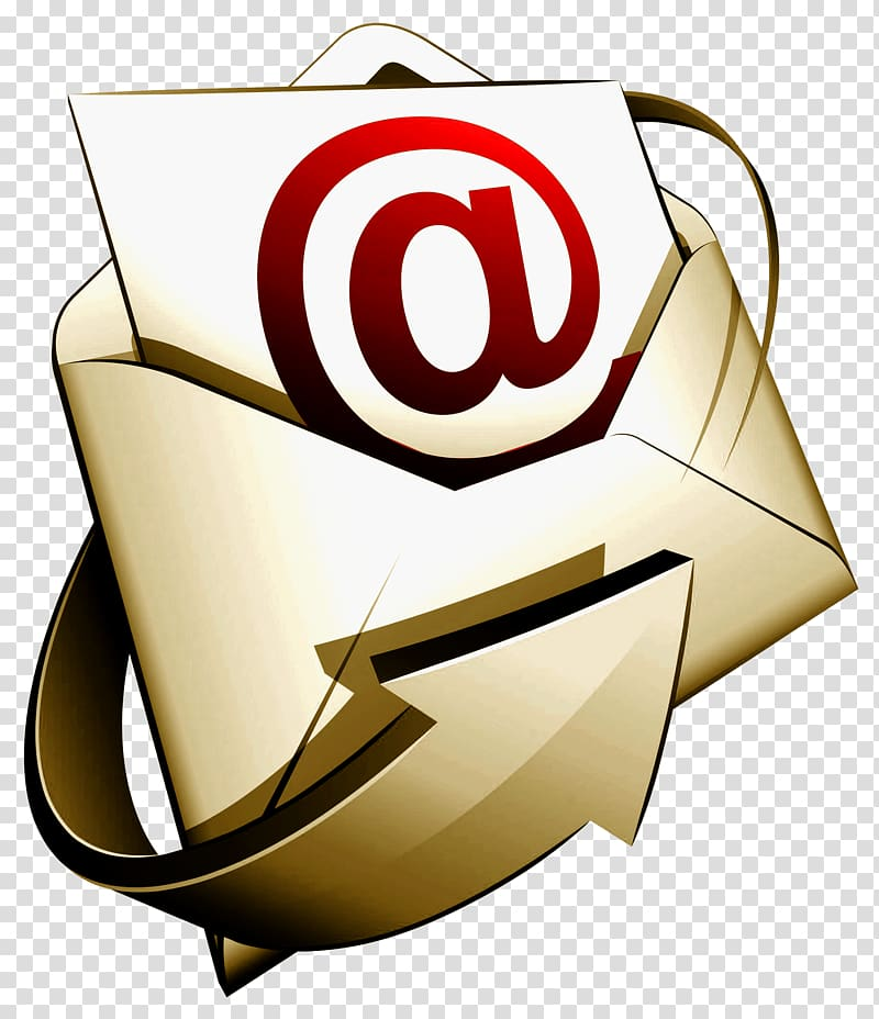 Email address Technical Support Outlook.com Email marketing.