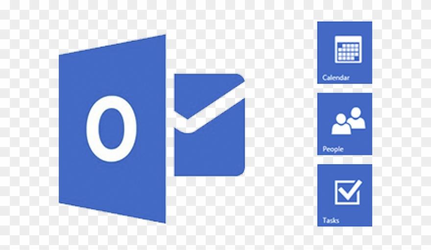 Calendar Icons Outlook.
