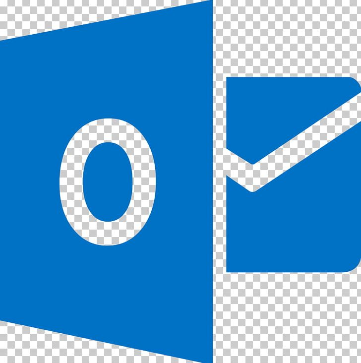 Outlook.com Microsoft Outlook Logo Microsoft Office 365.