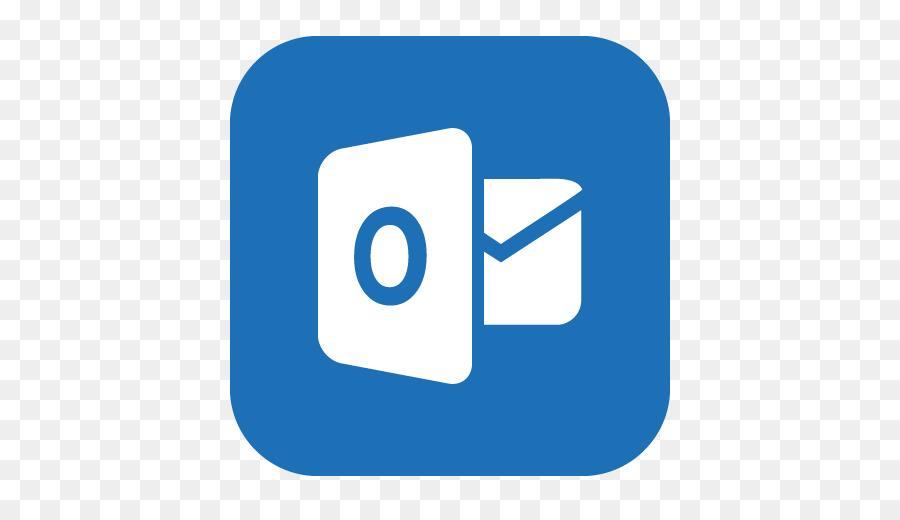 Outlook Logo.