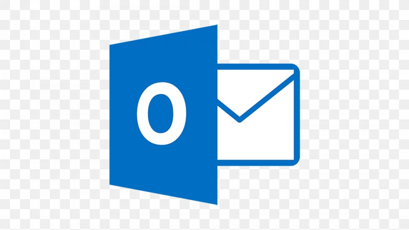Microsoft Outlook Outlook.com Email Microsoft Office 365.