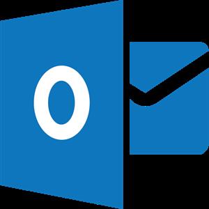 Outlook Logo Vector (.EPS) Free Download.