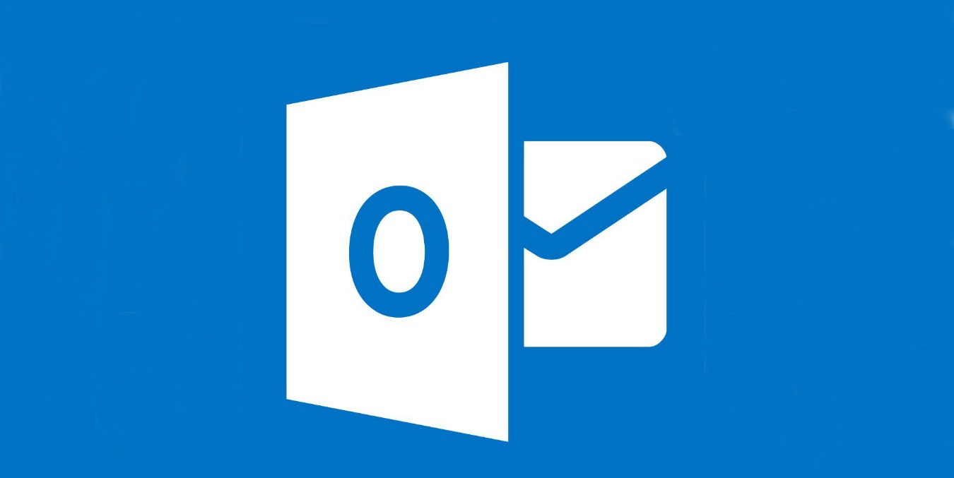 How to Recover a Blocked Outlook or Microsoft Account.
