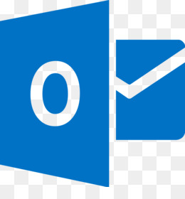 Microsoft Outlook Logo PNG and Microsoft Outlook Logo.