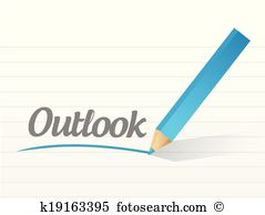 Outlook life Clipart Illustrations. 16 outlook life clip art.