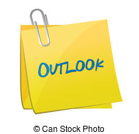 Positive outlook life Vector Clipart Royalty Free. 11 Positive.