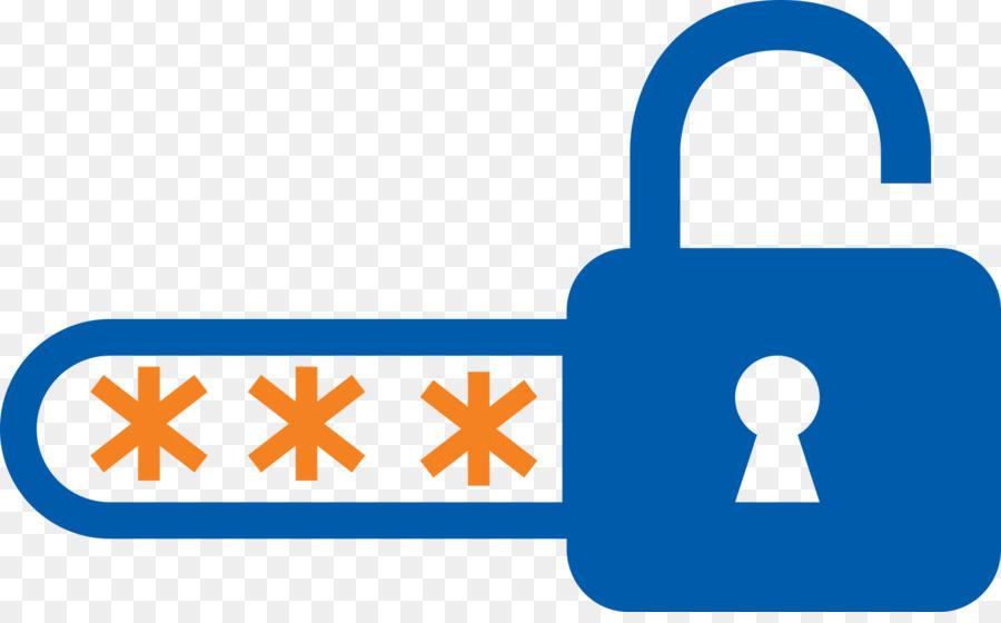 Outlook Logo png download.
