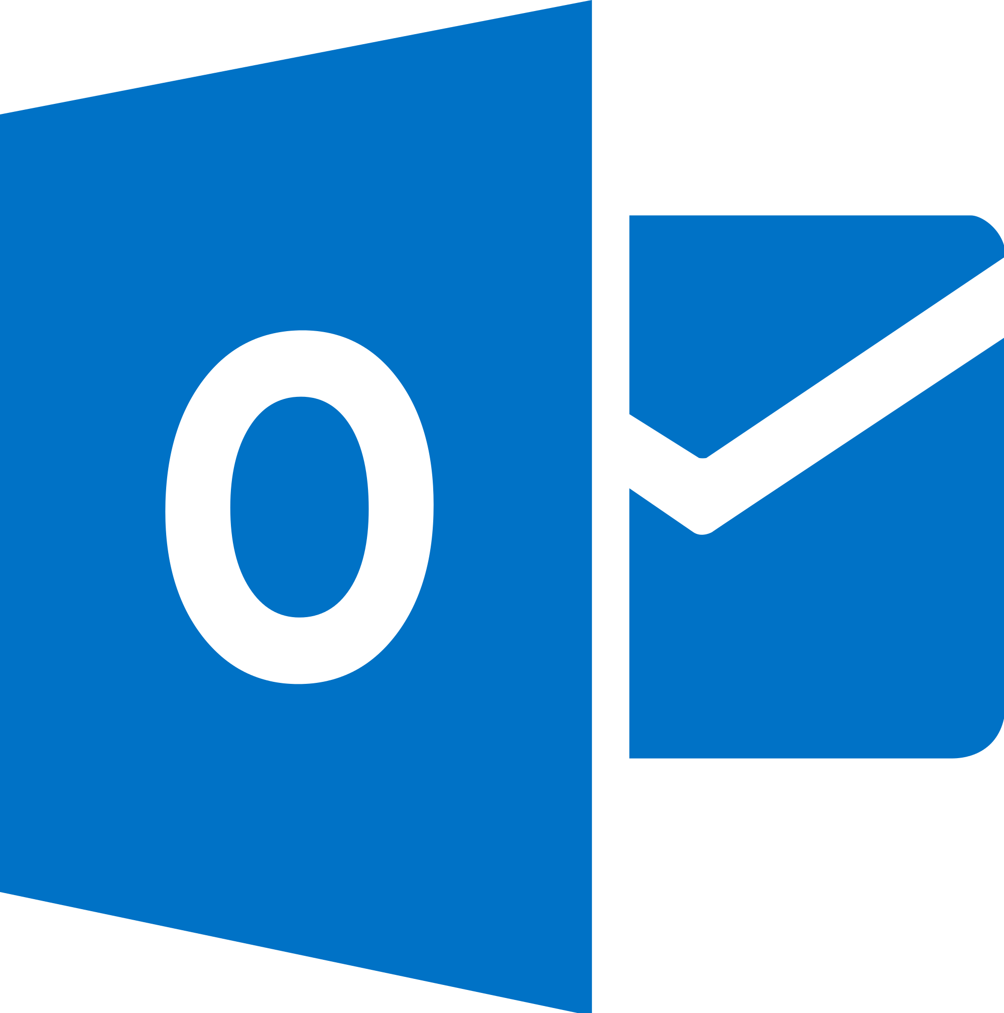 Outlook.com To Support Media Queries & Enhanced.