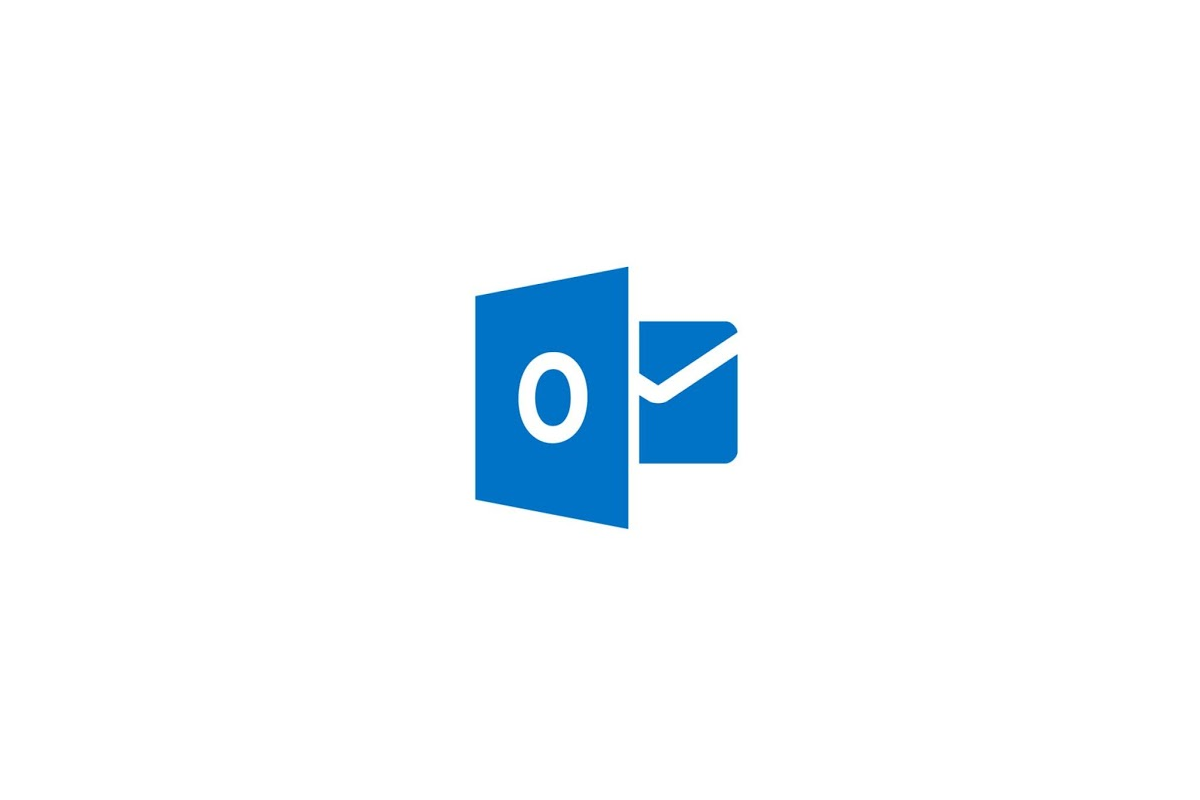 Microsoft Outlook support rep\'s account was hacked and some.