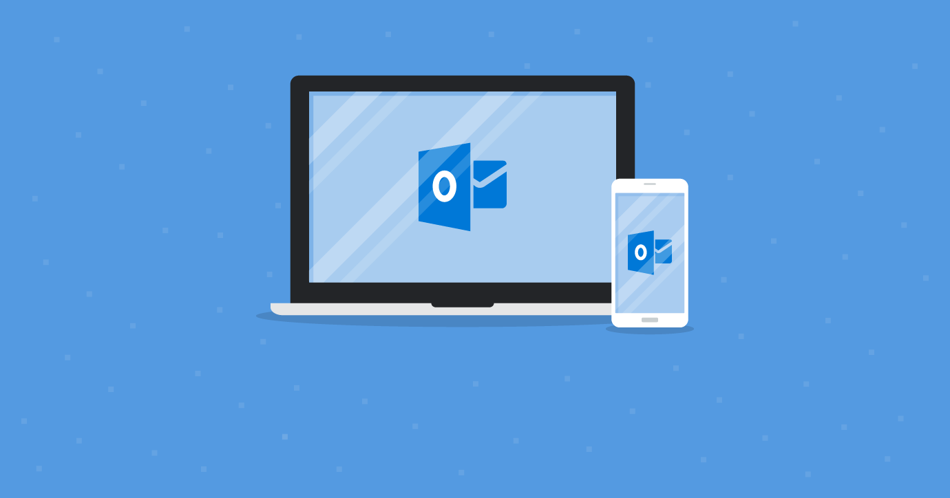 What\'s on the Horizon for Outlook.com.