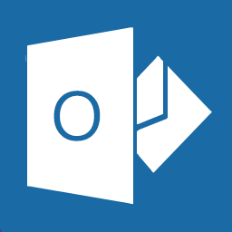 Outlook 2013 drops support for .xls and .doc.