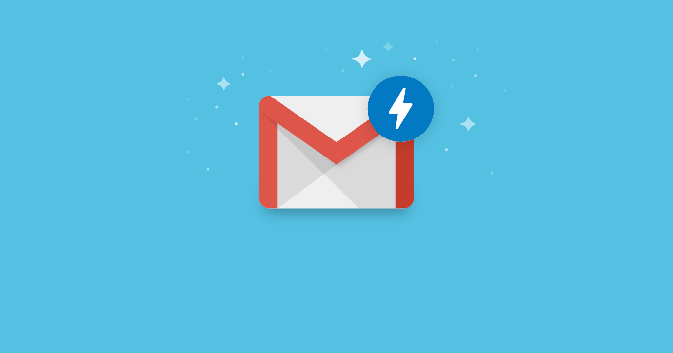 Gmail rolls out AMP for Email—and Litmus, Outlook.com.
