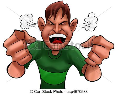 Outrage Clipart and Stock Illustrations. 381 Outrage vector EPS.