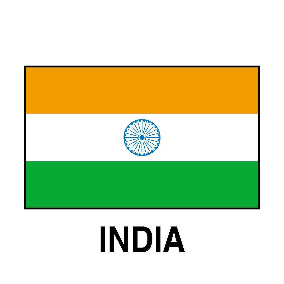 Indian Cliparts Free Download.