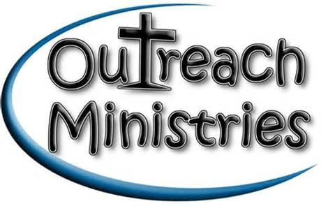 Free Outreach Cliparts, Download Free Clip Art, Free Clip.