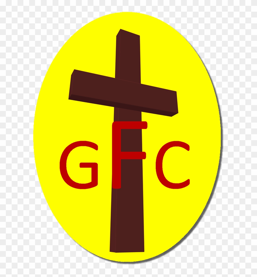 Gamers For Christ Is An Outreach Ministry Of The Bridgton.