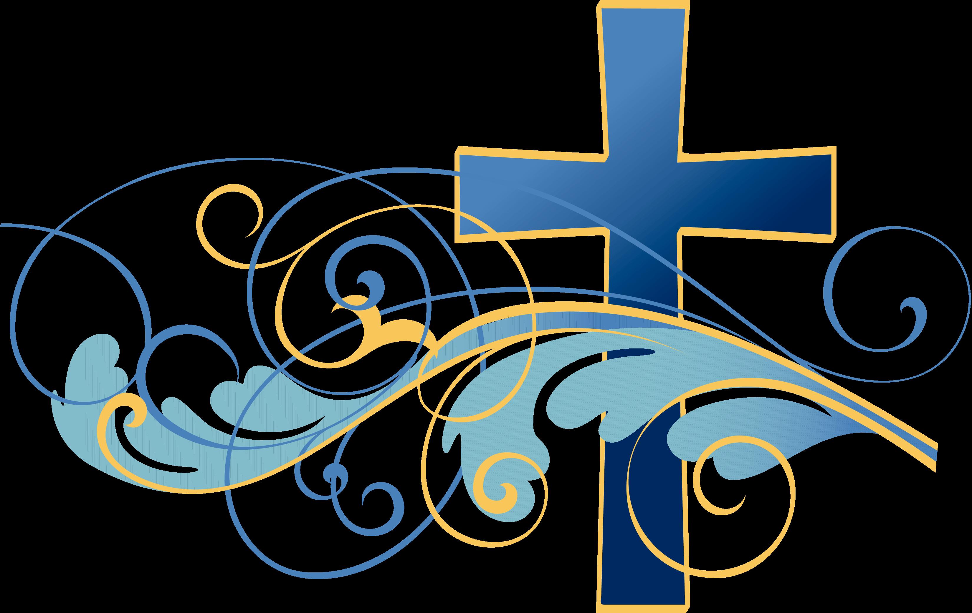 Christian Outreach Cliparts.