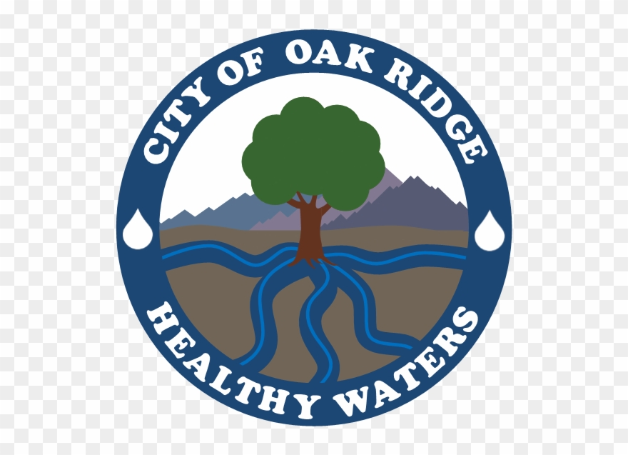 The Healthy Waters Program Is An Outreach Program Within.
