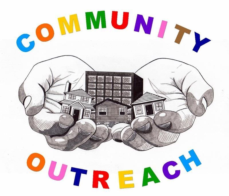 Outreach program clipart » Clipart Portal.