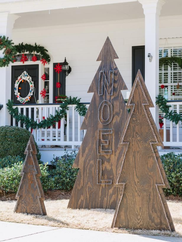 183 Best images about Holiday Favorites on Pinterest.