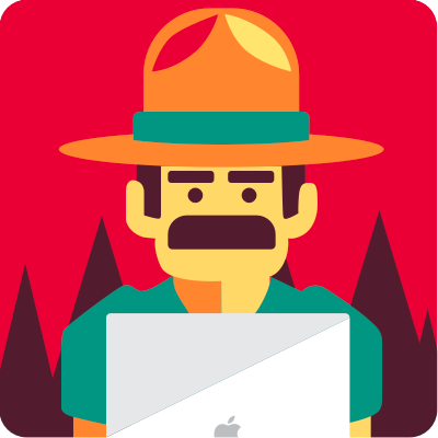 "Outside Hacks on Twitter: ""Outside Chat mesh network for chatting."