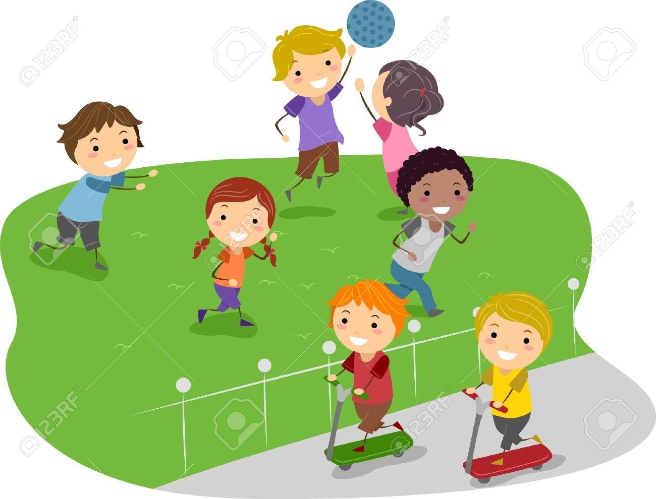 Outside School Cliparts Free Download Clip Art.