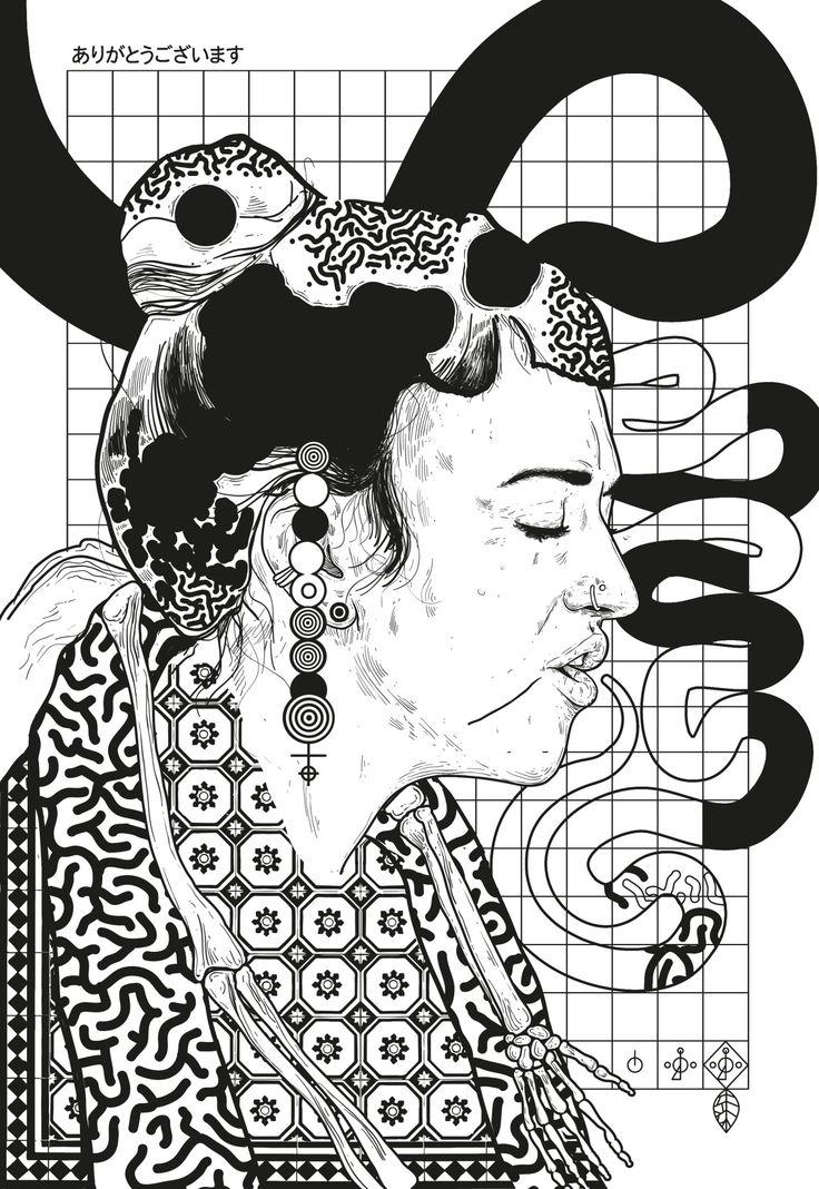 1000+ images about Folk Art/ Primitive/ Outsider Art on Pinterest.