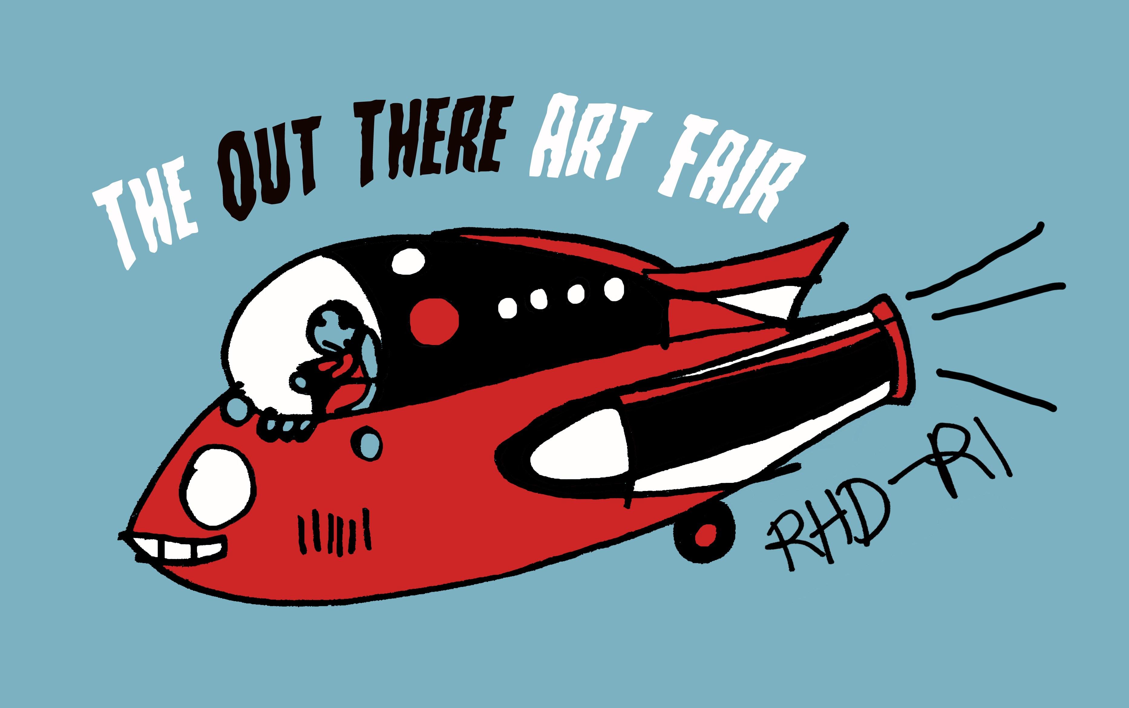 Pawtucket Arts Festival.