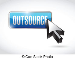 Outsource Vector Clipart Illustrations. 794 Outsource clip art.